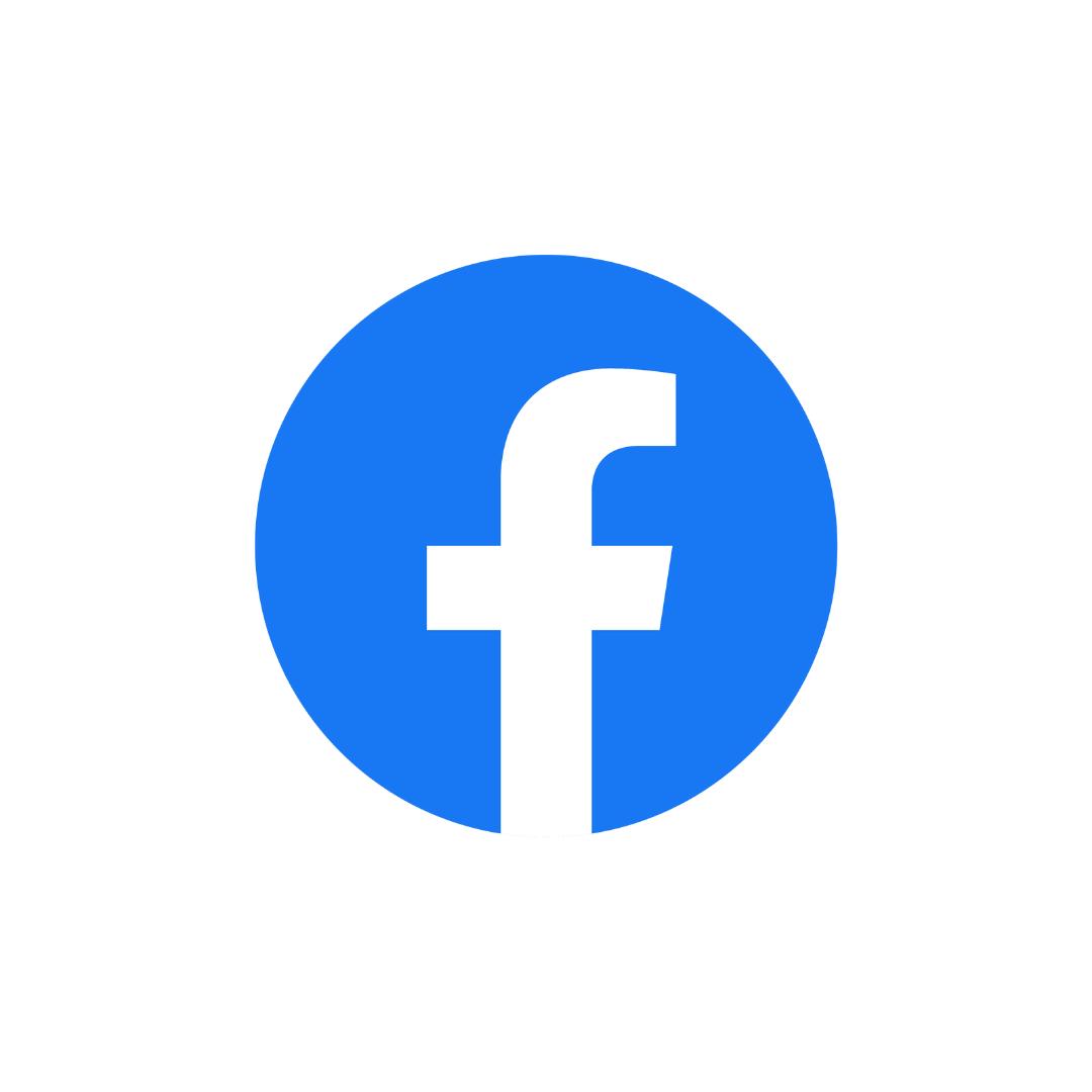 FACEBOOK brand identity